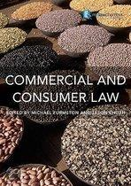 Commercial and Consumer Law