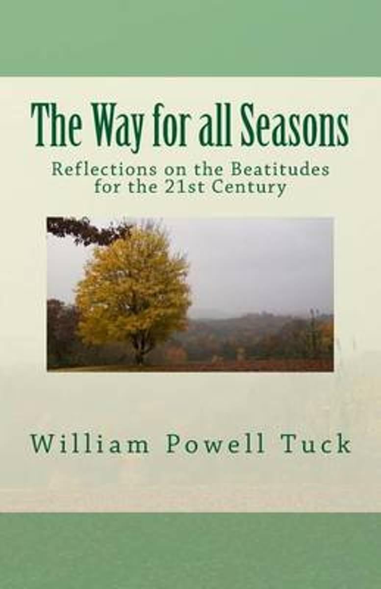 The Way for All Seasons