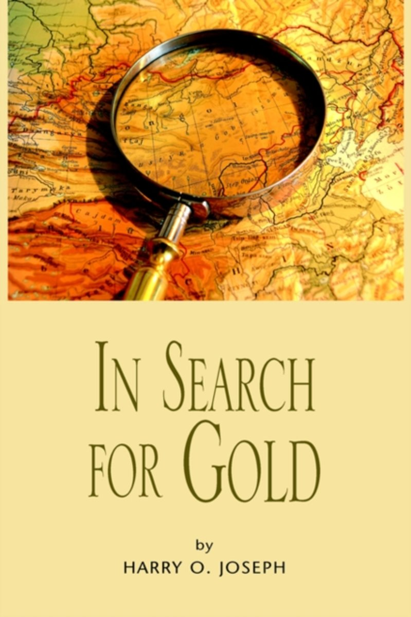 In Search for Gold