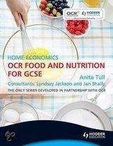 OCR Home Economics for GCSE