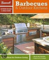 Sunset Outdoor Design & Build Guide
