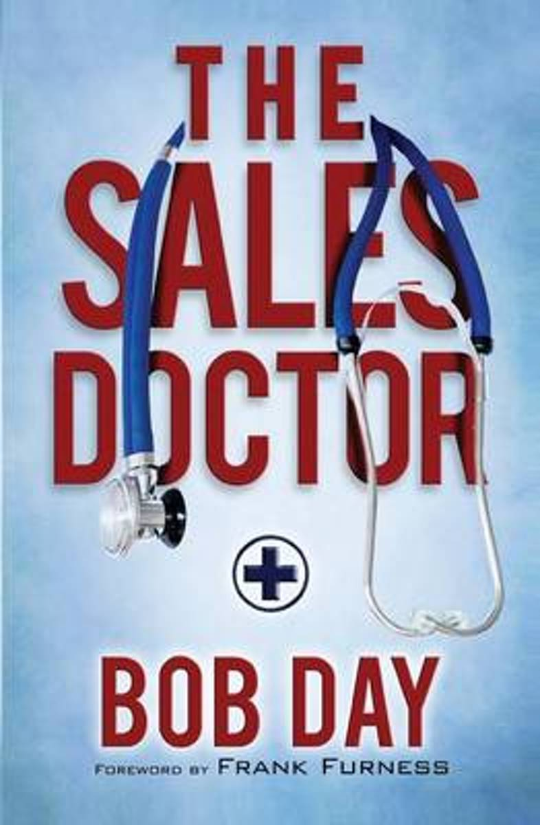 The Sales Doctor