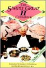 The Simply Great Cookbook II