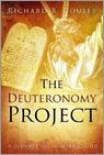 The Deuteronomy Project