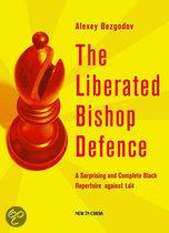 The liberated bishop defence