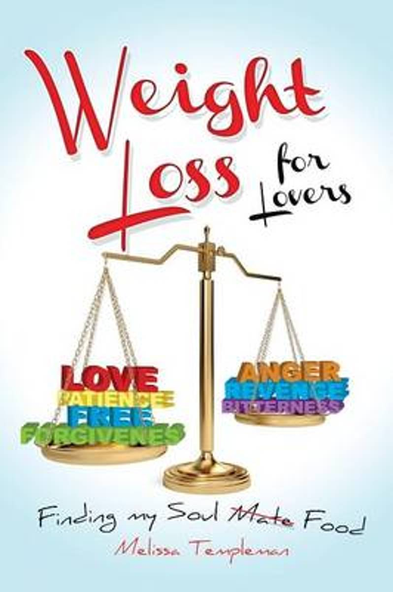 Weight Loss for Lovers