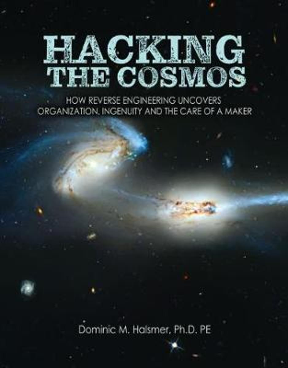 Hacking the Cosmos