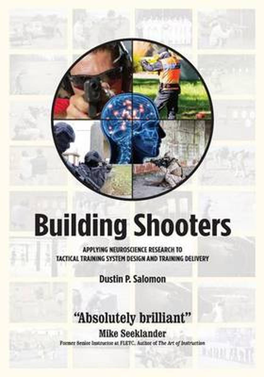 Building Shooters