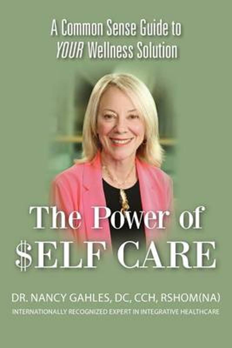 The Power of $Elf Care