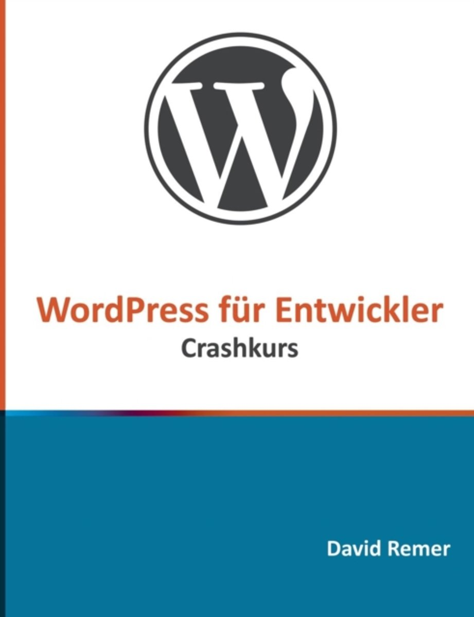 Wordpress Fur Entwickler