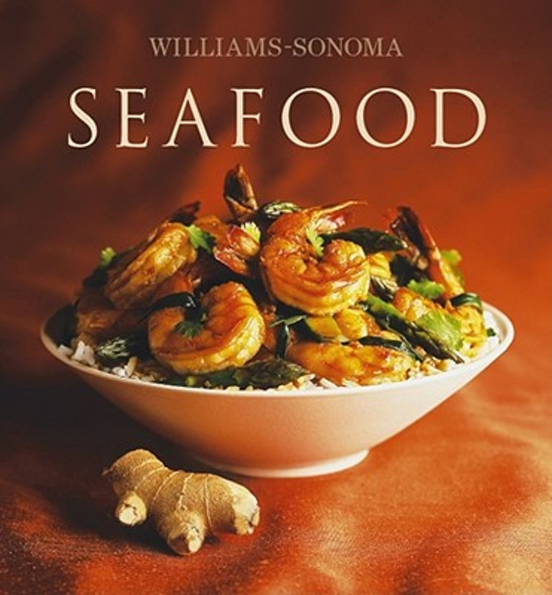 Williams-Sonoma Collection