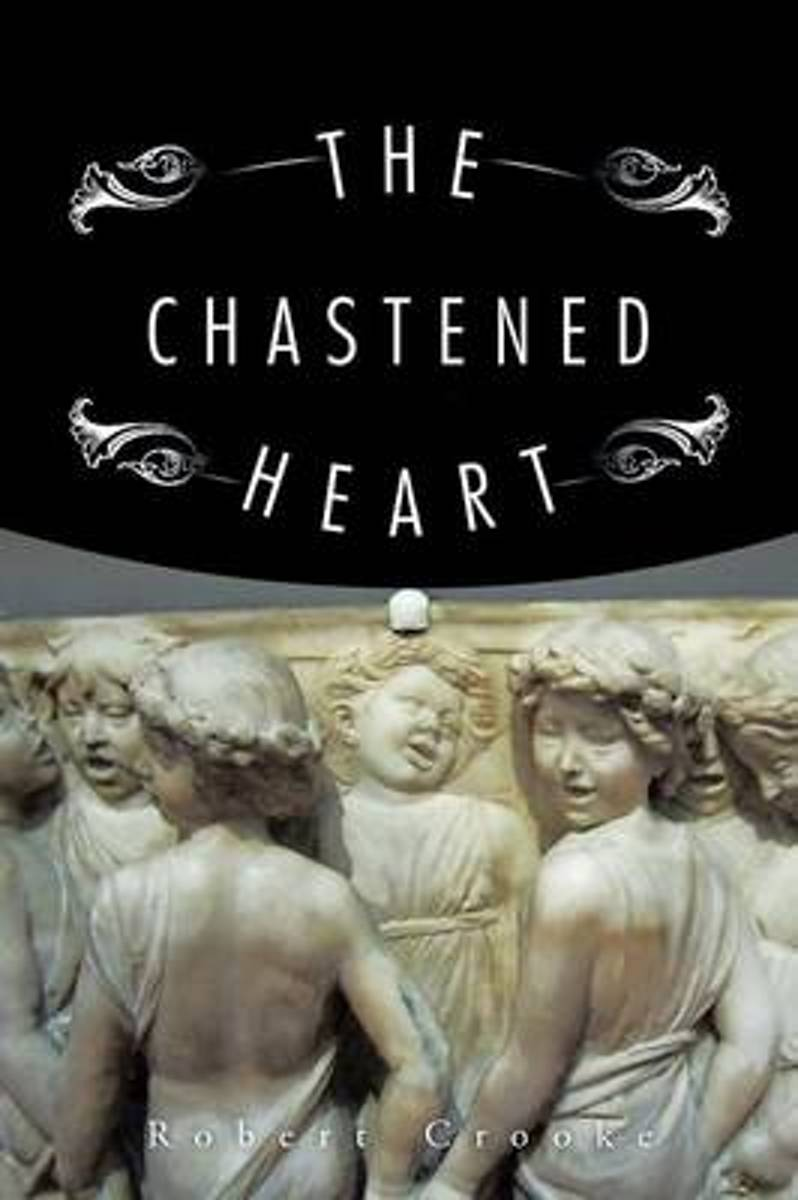 The Chastened Heart