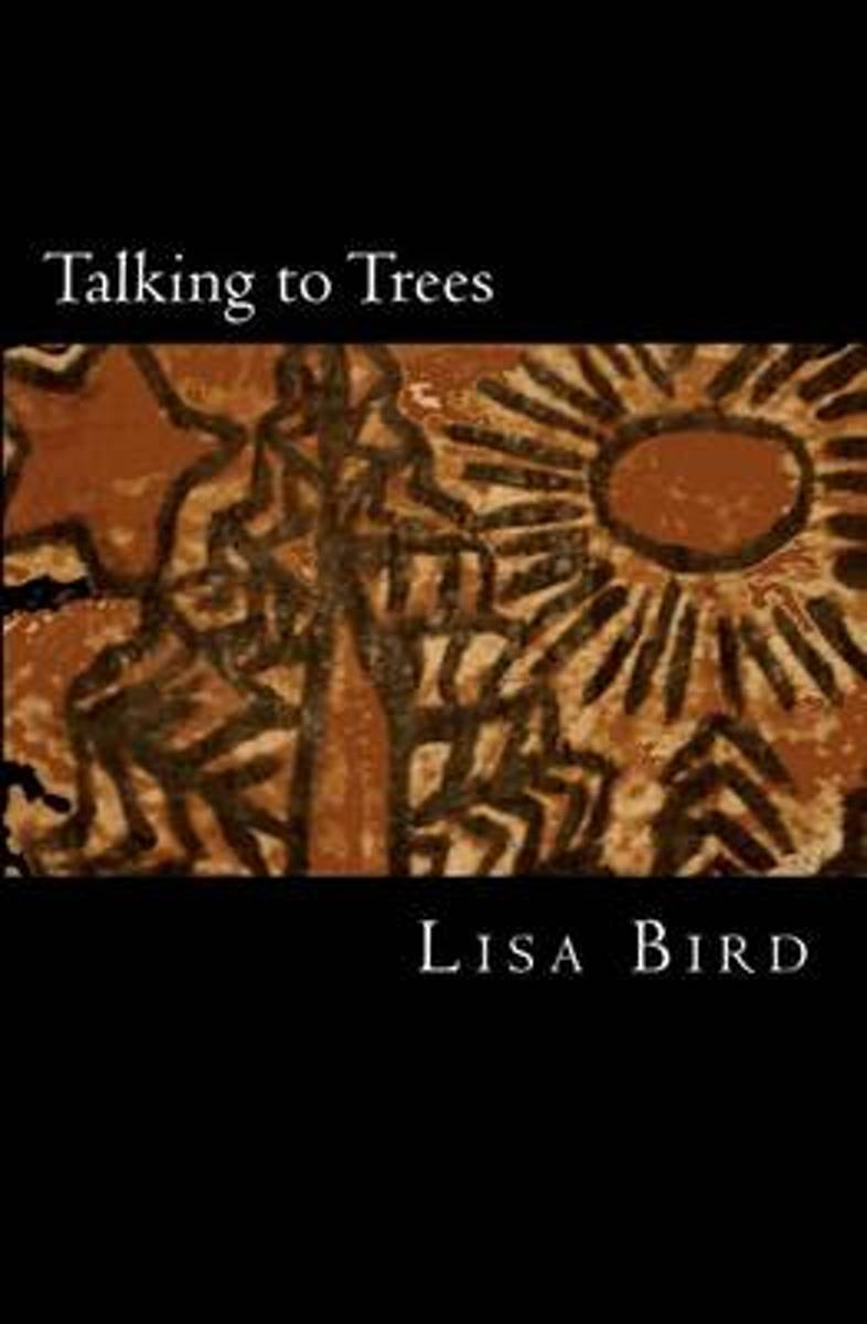 Talking to Trees