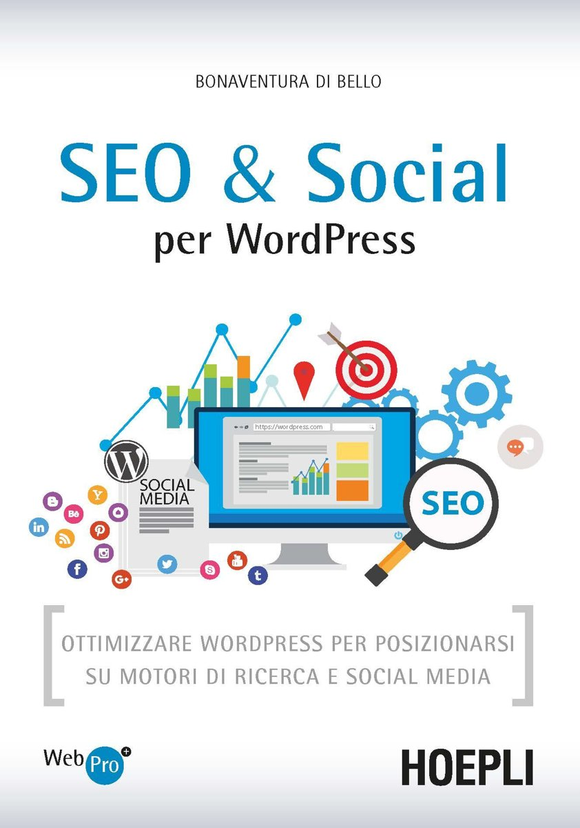 SEO e Social per WordPress