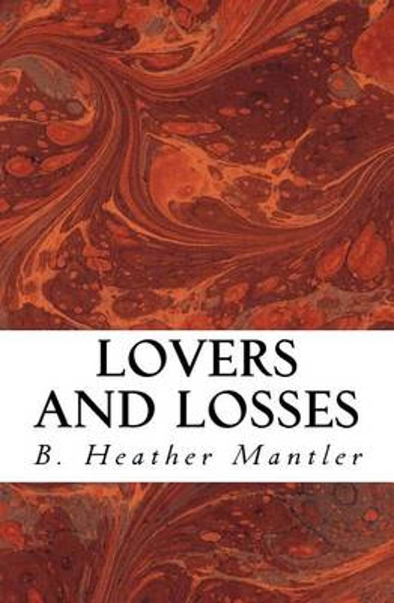 Lovers and Losses