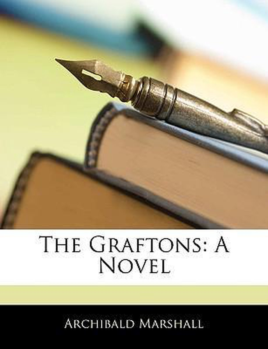 The Graftons