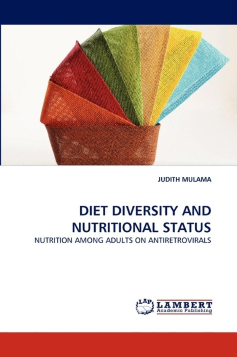 Diet Diversity and Nutritional Status