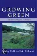 Growing Green image