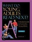 What Do Young Adults Read Next?