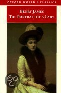 James:Portrait of Lady 2E Owc:Ncs P