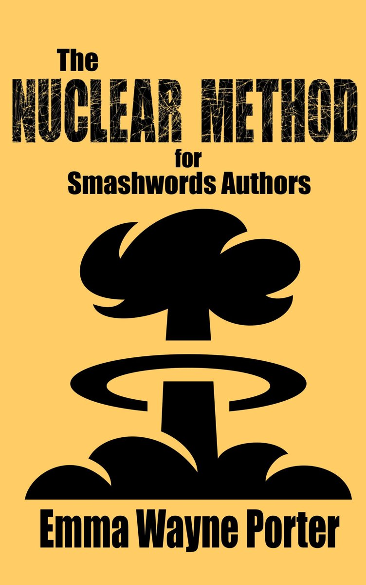 The Nuclear Method for Smashwords Authors