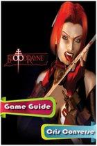 BloodRayne Game Guide Full