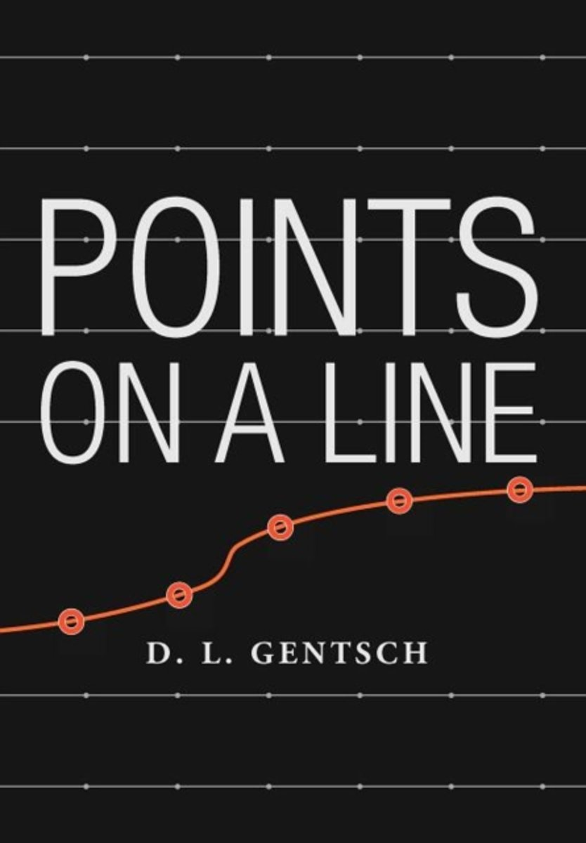 Points on a Line