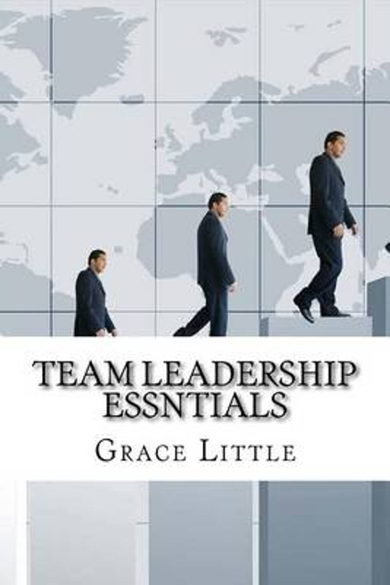 Team Leadership Essntials