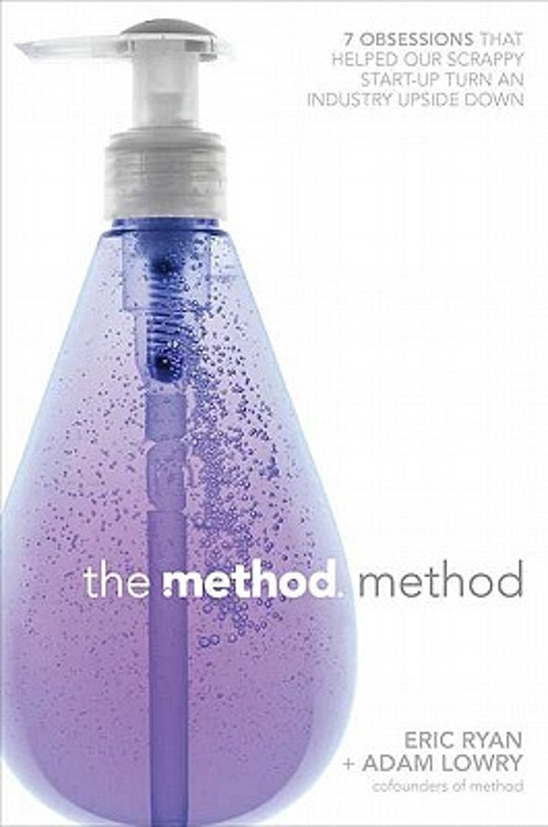 The Method Method