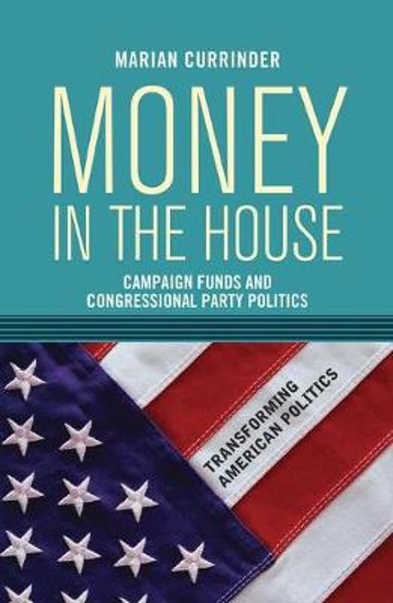 Money In the House