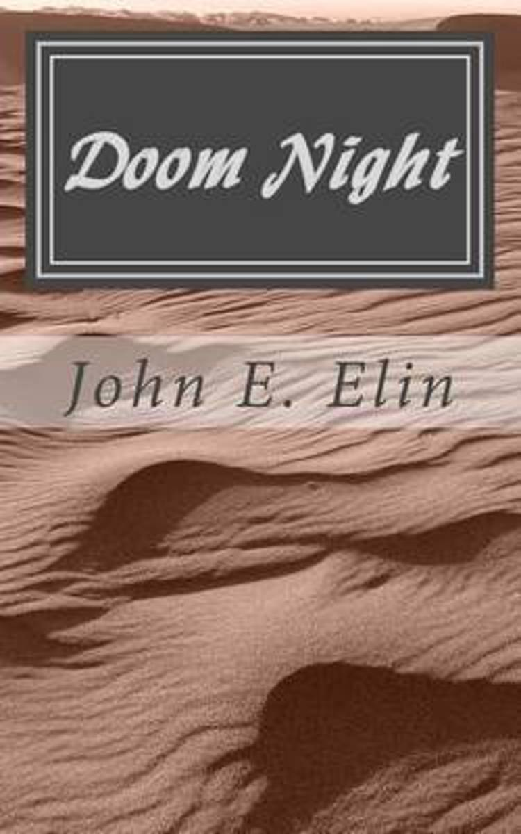 Doom Night image