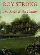The Artist And The Garden