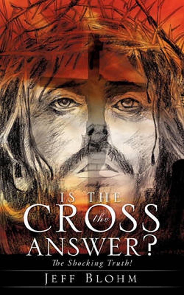 Is the Cross the Answer?
