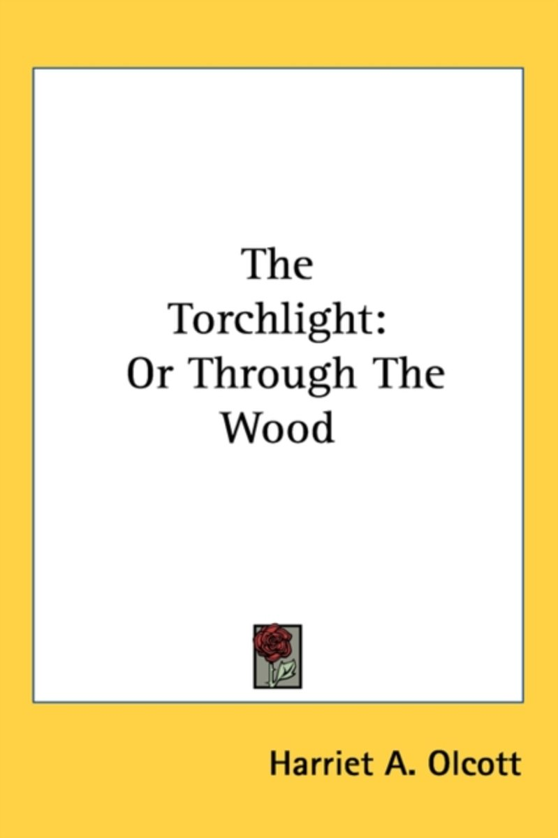 The Torchlight