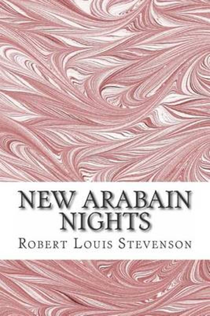 New Arabain Nights
