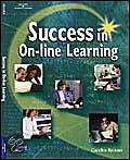 Success In On-Line Learning
