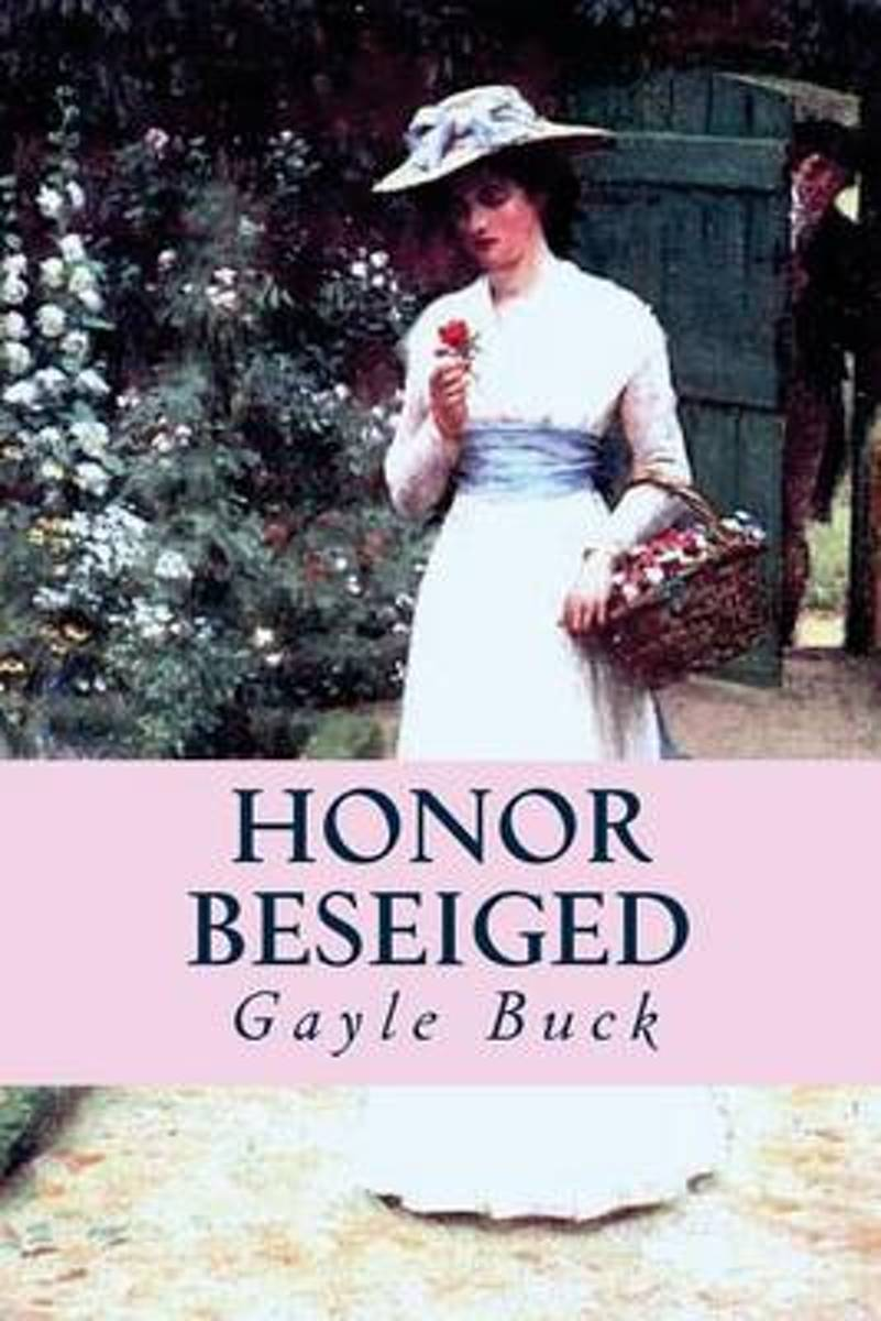 Honor Beseiged
