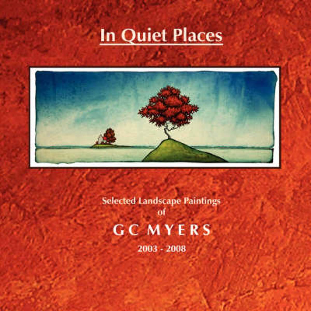 In Quiet Places
