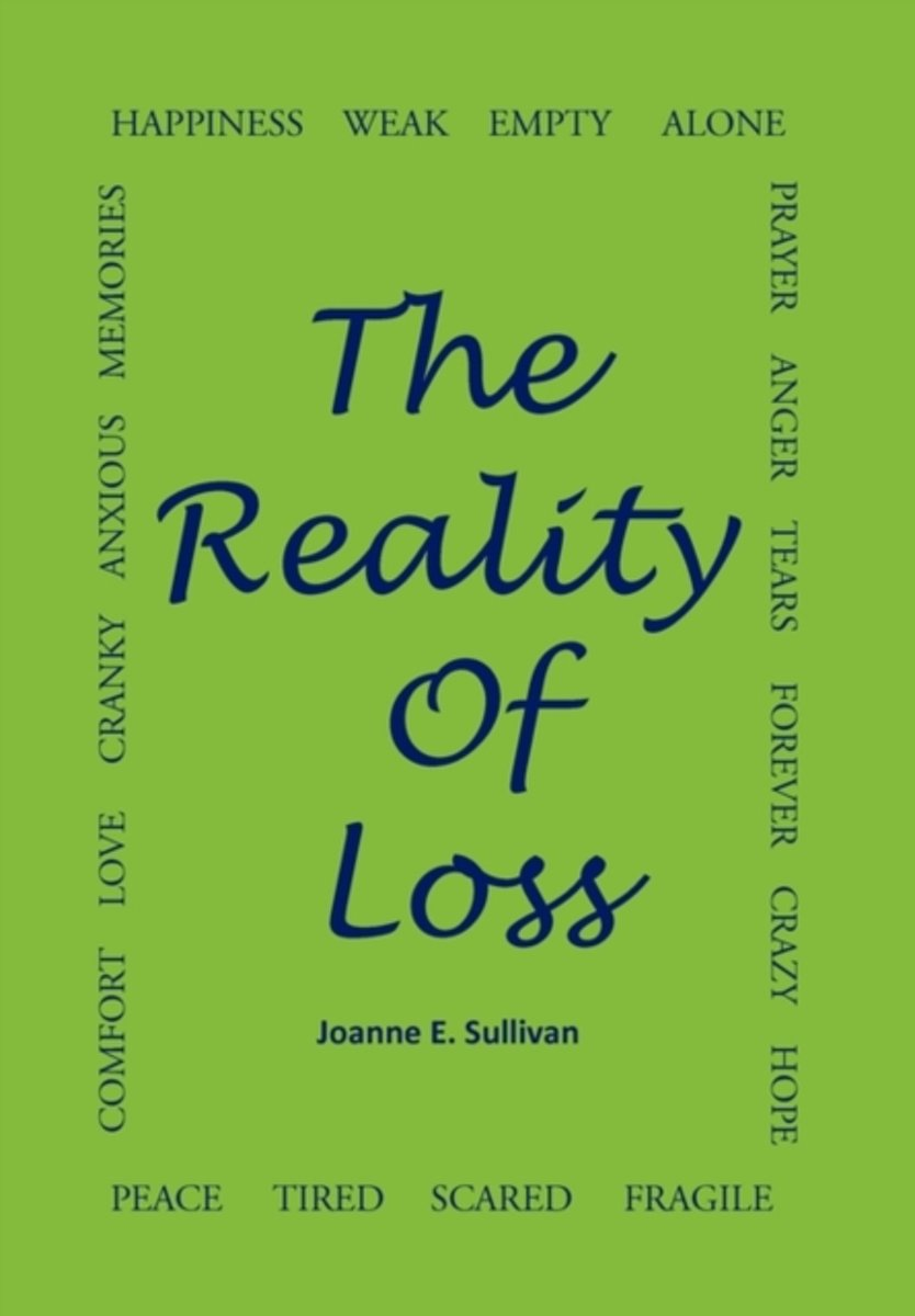 The Reality of Loss