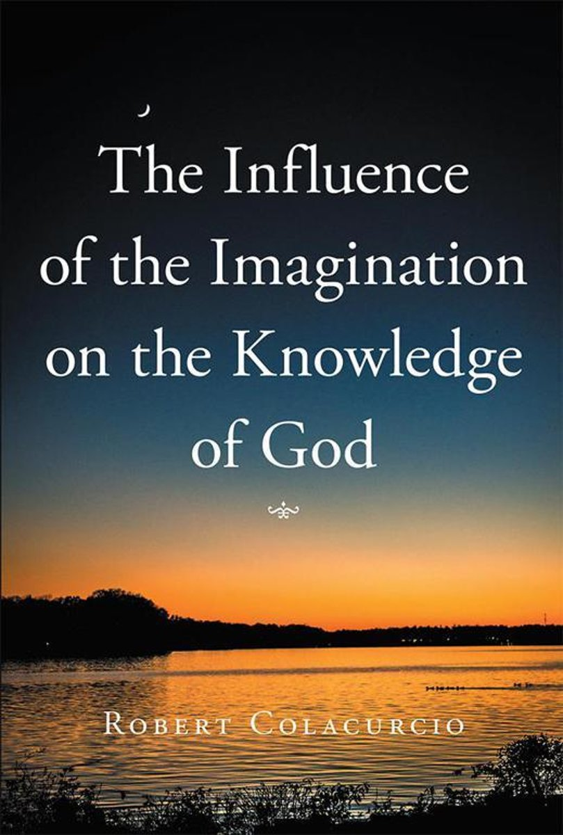 The Influence of the Imagination on the Knowledge of God