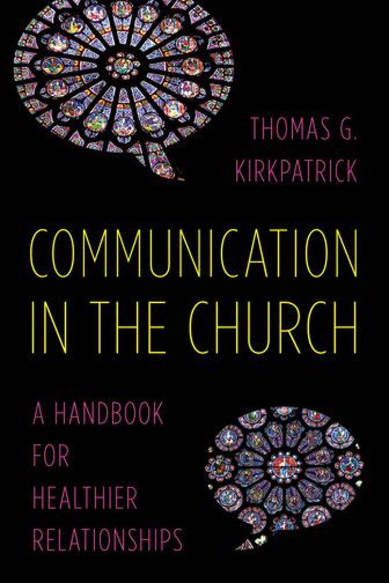 Communication in the Church