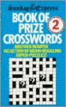 Sunday Express Crosswords