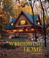The Welcoming Home