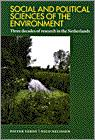 Political and social sciences of the environment