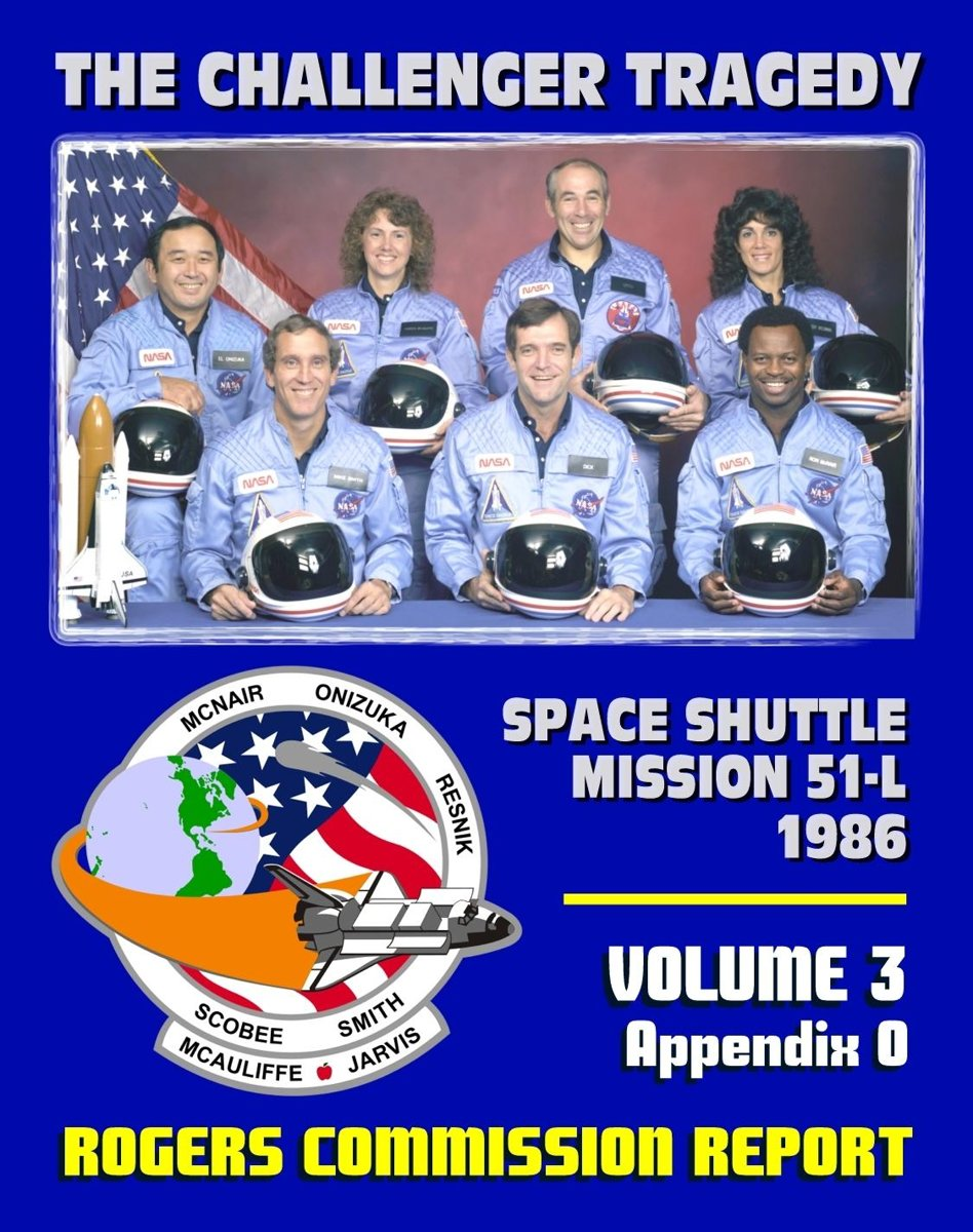 The Report of the Presidential Commission on the Space Shuttle Challenger Accident: The Tragedy of Mission 51-L in 1986 - Volume Three, Appendix O, Search, Recovery and Reconstruction Report