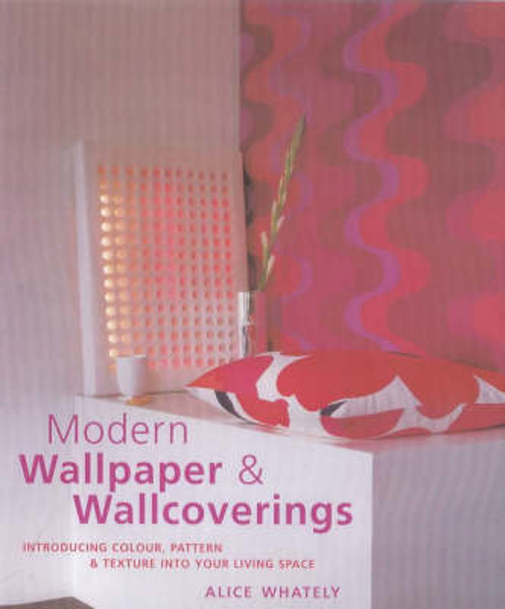 Wallpaper and Wallcoverings