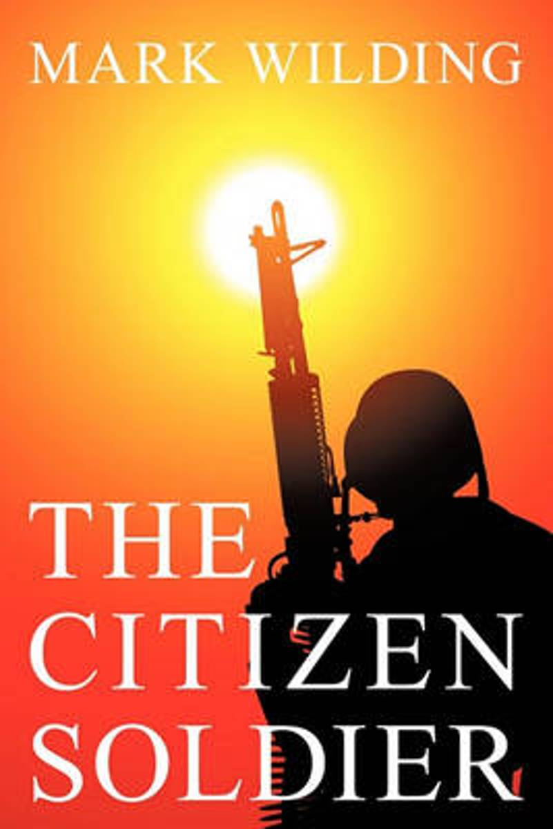 The Citizen Soldier