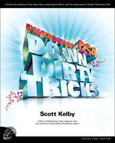 Photoshop� Cs4 Down and Dirty Tricks