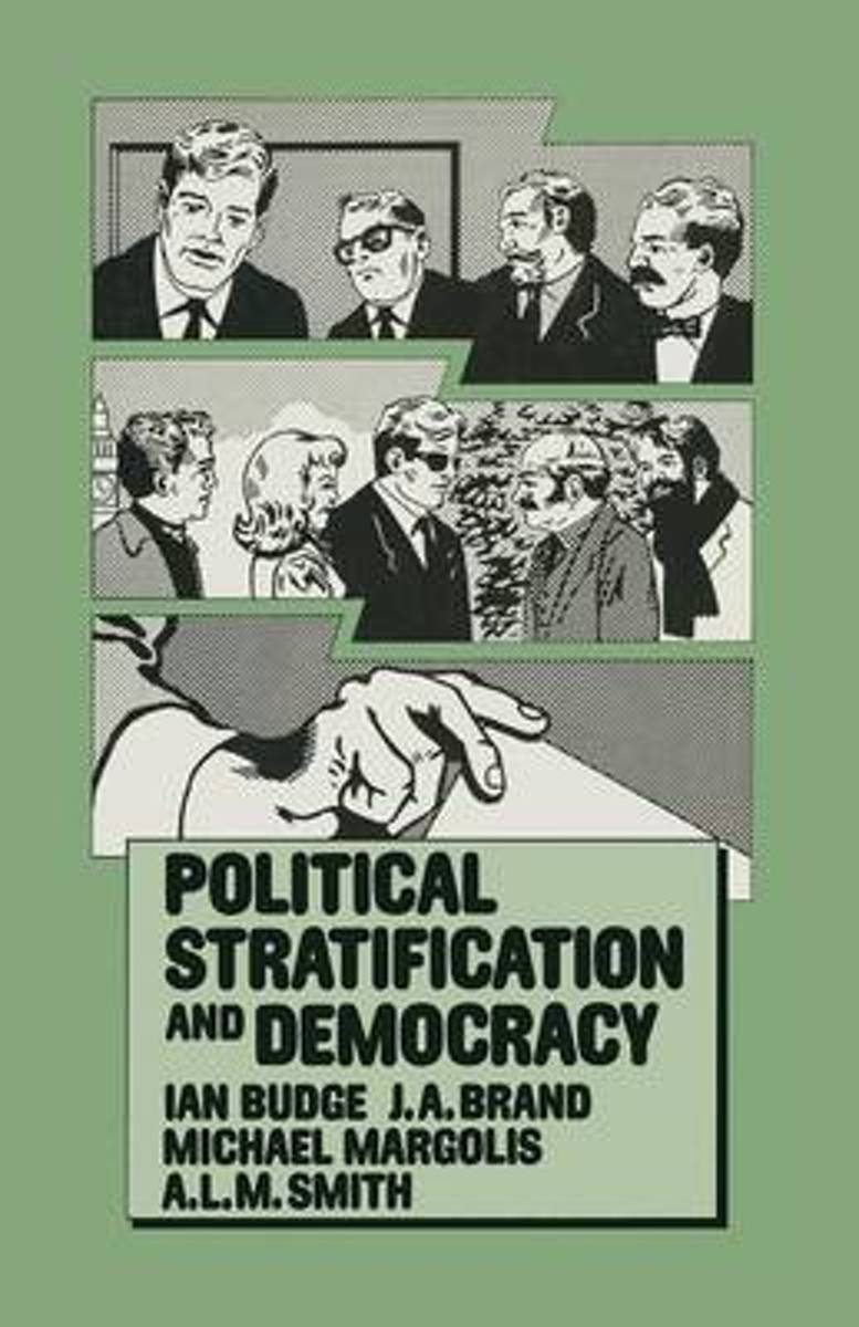 Political Stratification and Democracy