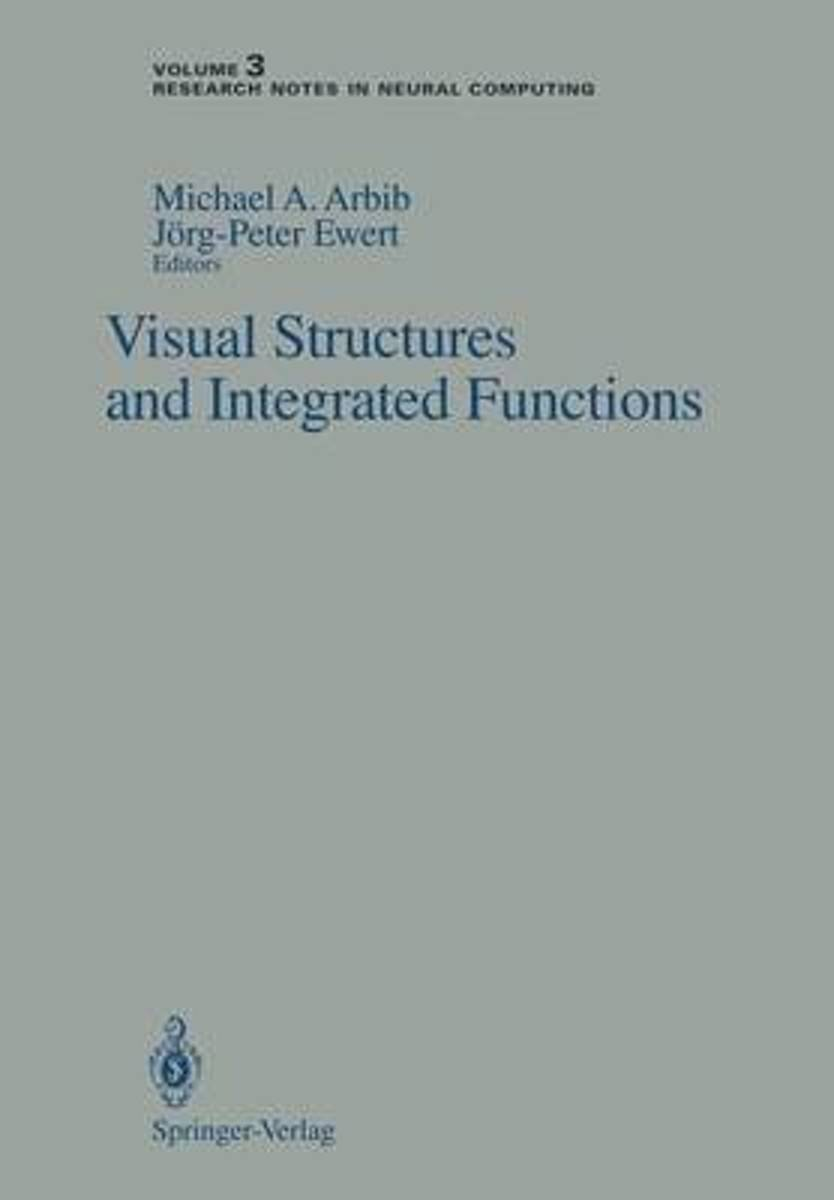 Visual Structures and Integrated Functions